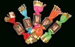 https://chocolat-voisin.com/upload/images/