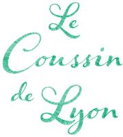 logo specialité